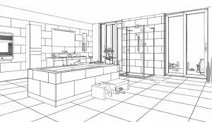 2 Palette Darstellungen CAD Sienabad Skizze CGRP4oV6 f 1