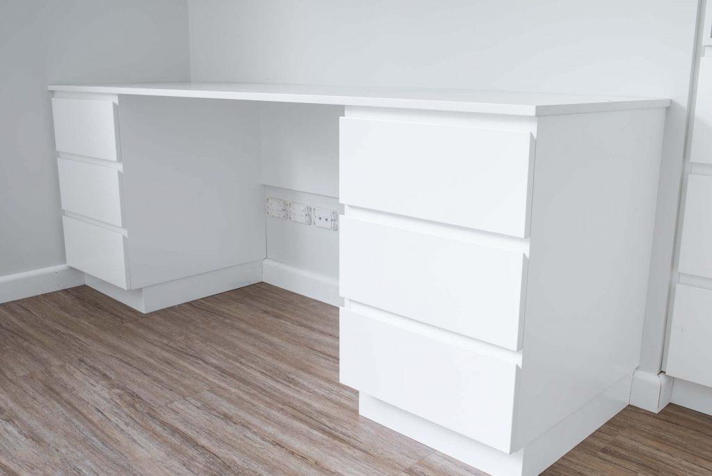 Interior Fittings (3)