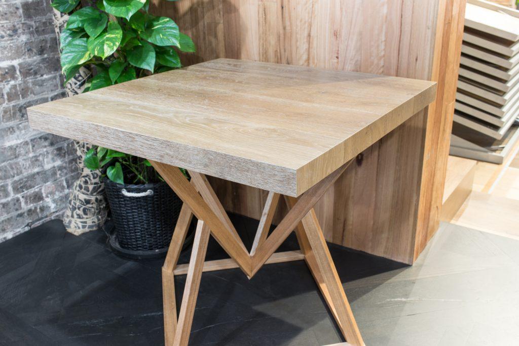 Custom Furniture (1)