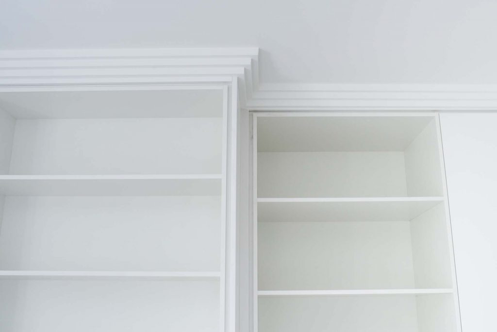Interior Fittings (1)