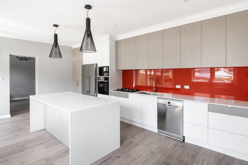 Kitchen (8)